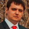 Ivan Trofimov