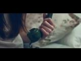 106) Luke Bond feat. Roxanne Emery - On Fire 2013 (Trance) HD (Best Clips) A.Romantic