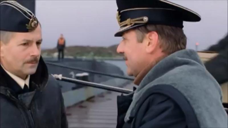Гена Янычар 72 метра