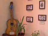 «Марий Эл Телерадио»: Мемориальный зал Колумба