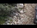 Видео к альбому Путешествие за 2 моря - 3