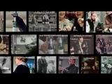 Константин Орлов - Обзор комедии «Три плюс два»