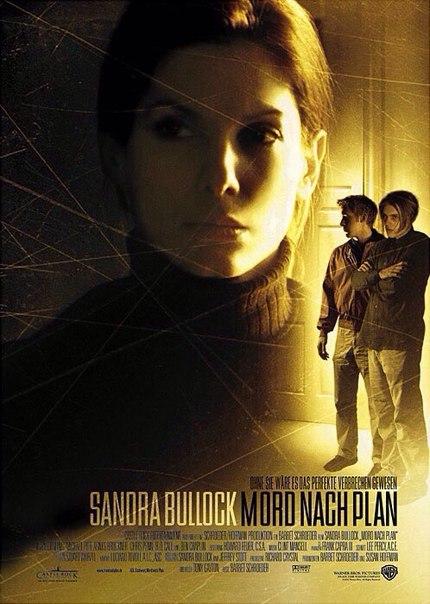 Фильм Отсчет убийств (2002) В лесной канаве курортного калифорнийского городка Сан-Бенито найден труп убитой девушки. Вести следствие поручают опытному детективу из отдела по расследованию