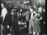 Seul dans Paris, 1951   Bourvil