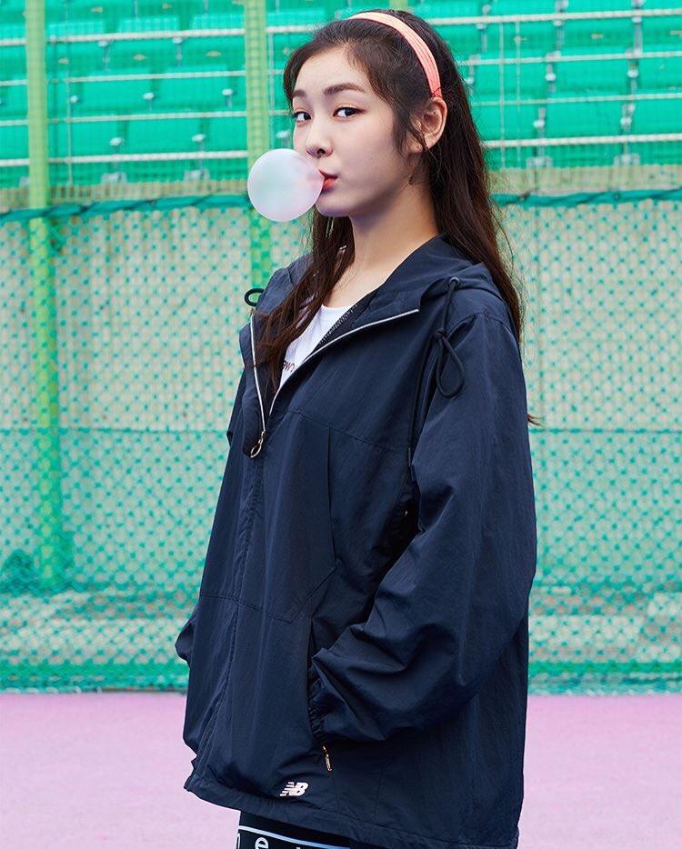 Юна Ким - Страница 5 4oWghl6u--w