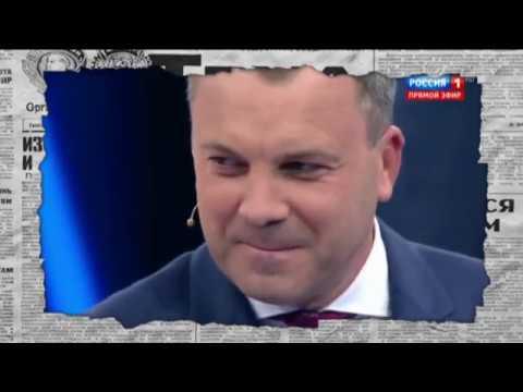 «Новые доказательства по Боингу»: очередной провал России – Антизомби, 21.09.2018