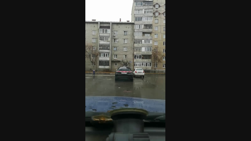 Александр Любякин - Live
