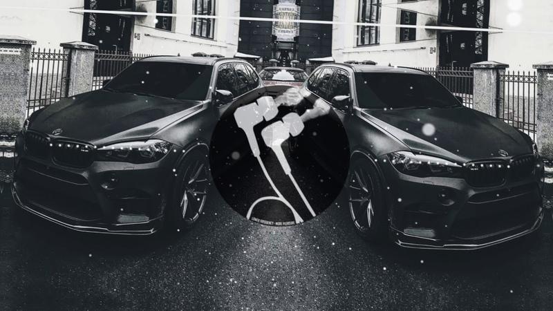 Post Malone – Feel ft. Kehlani (Jaron Remix) (Bass Boosted)