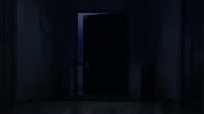 сайт девочек волшебниц 4 серия 1 сезона
