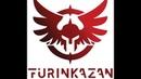WoE with Furinkazan Family 19072017