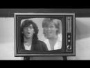 Modern Talking - You Can Win If You Want Remix