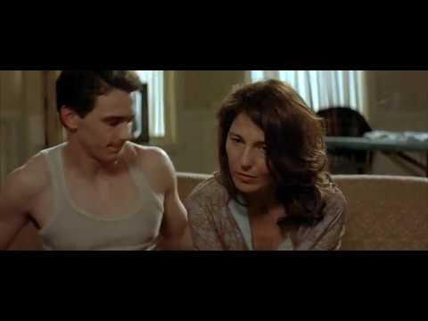 Американское преступление фильм 2007 год.