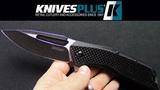 Kershaw Flourish 3935 EDC Knife
