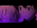 anime.webm Future Diary