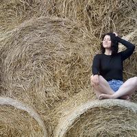 Аватар Катерины Денисовой