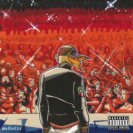 Stuey Rock альбом S R