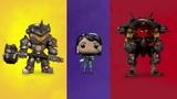 The Blizzard Gear Store is open in Europe!