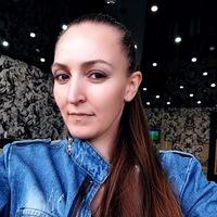 ВКонтакте Ярославна Волынская фотографии