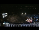 Snap! - Rhythm Is A Dancer Live Festivalbar 1992