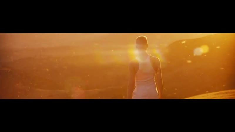 Lana Del Rey Bel Air From Tropico