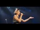 LOUNA - Штурмуя Небеса feat. Симфонический оркестр Globalis
