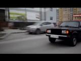 Aftoslar 2018 AZE RUS АЗЕРБАЙДЖАН И РОССИЯ 2018.mp4
