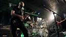Joe Satriani - Front And Center 2014