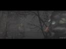 S.T.A.L.K.E.R._-_Treiler_«10_LET_SERII».mp4