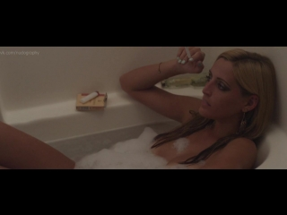 Виктория Павелка (Viktoria Pavelka), Малия ван дер Кэмп (Malia Van Der Kamp) голая - Cliff Dweller - Just Like a Fool (2013) HD