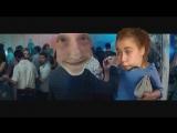 видео про двух подруг и санька