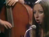 Pentangle - Hunting Song