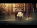 Final Fantasy Type-0 - Enter the Fray Trailer