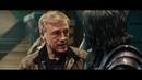 «Алита Боевой ангел» Alita Battle Angel - Official International Trailer 4 - RISE