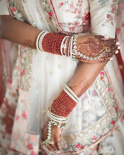 Zohaib Ali свадебный фотограф из Индии. Фотографу посчастливилось ловить в объектив уникальные красочные моменты жизни людей из Индии.Особый колорит, особая