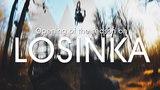 Opening of the season 2018 on LOSINKA