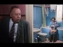 ФАНТОЦЦИ ВОЗВРАЩАЕТСЯ (1998) - комедия. 720p