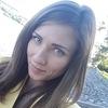 Veronika Castor