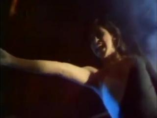 Digital_Emotion_-_Go_Go_Yellow_Screen_1983_Single_Edit_Video_HD.mp4
