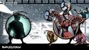 Бой с Вдовой. Shadow Fight 2