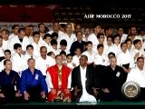 AJJIF GLOBAL - Касабланка Марокко