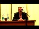 Георгий Сидоров - Кто зачистил Ведическую цивилизацию؟