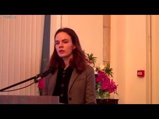 Абитуриенту - Институт автоматики и информационных технологий ТГТУ