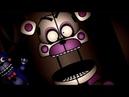 B-Bon bon GO GET HIM! FNAF SL Animation