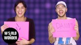 BESTIE$ 4 CA$H - Adore Delano and Chris Crocker