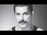 Why Did Freddie Mercury Write Bohemian Rhapsody