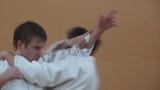 Martial arts, Aiki. Sinten, единоборства, самооборона, санкт-петербург, центральный район, спб
