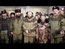 Обращение Дремова к Карякину!