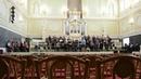 Иже херувимы, из литургии П.И.Чайковского