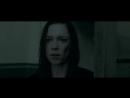 Экстрасенс / The Awakening 2011 BDRip 1080p vk/Feokino