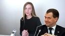 Медведев уходи! Кто станет новым премьером России